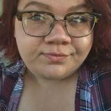 Sam from Elyria   Woman   24 years old   Aquarius