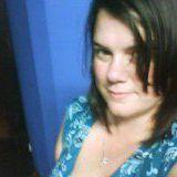 Ellen from Queanbeyan | Woman | 47 years old | Leo