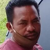 Sumardau88Hy from Palu | Man | 40 years old | Aries