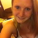 Marissa from Bradford | Woman | 27 years old | Sagittarius