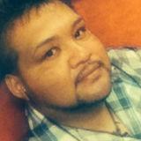 Sibgleguy from Canoga Park | Man | 43 years old | Virgo