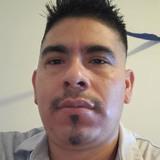 Saúl from Davis | Man | 29 years old | Sagittarius