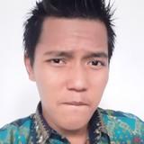 Nanangheryanto from Purwodadi   Man   25 years old   Sagittarius