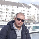 Tito from Calico Rock | Man | 38 years old | Aquarius