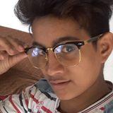 Mast from Khamis Mushayt | Man | 21 years old | Capricorn
