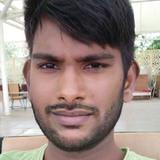 Satish from Kakinada | Man | 30 years old | Aries