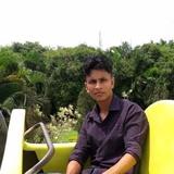 Rajib from Guwahati | Man | 25 years old | Aquarius