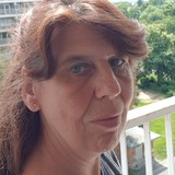 Martina from Wesseling | Woman | 53 years old | Pisces