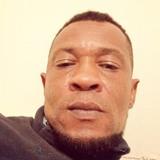 Zebaiaiagomeis from Pamplona | Man | 42 years old | Capricorn