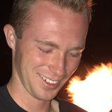 Kolby from Cedar City | Man | 21 years old | Gemini