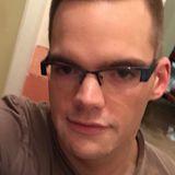 Paydenbn from Herdecke | Man | 30 years old | Aquarius