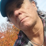 Dannmalu from Denison   Man   60 years old   Virgo