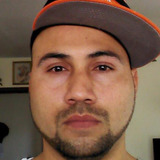Fabian from Moses Lake | Man | 38 years old | Libra