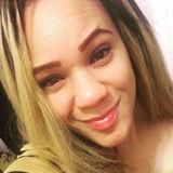 Cesi from Bronx | Woman | 32 years old | Gemini