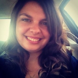 Taymeth from Belleville | Woman | 27 years old | Virgo