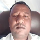 Balakrishnan from Johor Bahru   Man   51 years old   Gemini