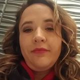 Leelee from Richfield | Woman | 31 years old | Taurus
