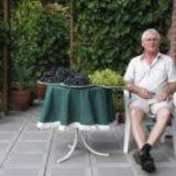 Курц from Geilenkirchen | Man | 69 years old | Capricorn