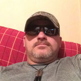 Ernie from Chapmanville | Man | 46 years old | Gemini