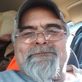 Dome69W from Columbus | Man | 57 years old | Pisces