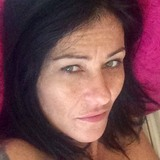 Kimi from Atlanta | Woman | 53 years old | Libra