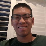 Narwhalfantasy from Camarillo | Man | 24 years old | Aquarius