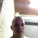Raul from Arecibo | Man | 43 years old | Sagittarius