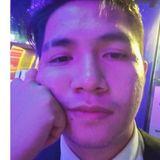 Nathanli from Kota Kinabalu   Man   23 years old   Virgo