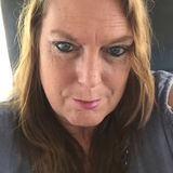 Steph from Jacksonville   Woman   51 years old   Pisces