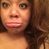 Liseli from North Las Vegas | Woman | 25 years old | Capricorn