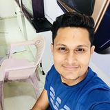 Parth from Patan | Man | 25 years old | Taurus