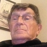 Marty from Warner | Man | 84 years old | Libra