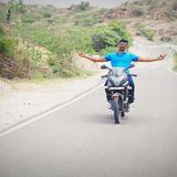 Bhushan from Karad | Man | 28 years old | Virgo