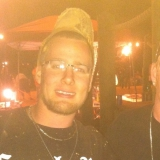 Nolan from Swartz Creek | Man | 30 years old | Scorpio