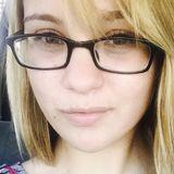 Jordan from Savannah | Woman | 23 years old | Cancer