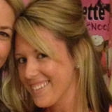 Sara from Norwood   Woman   34 years old   Libra