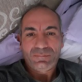 Ozan from Morsang-sur-Orge   Man   41 years old   Aries