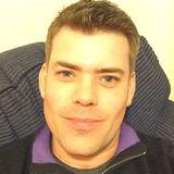 Daddyd from Bath | Man | 41 years old | Sagittarius