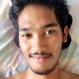 Rey from Seri Kembangan | Man | 25 years old | Scorpio