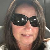 Masterrequired from Wagga Wagga | Woman | 58 years old | Libra