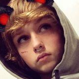 Austin from Opelika   Man   21 years old   Virgo