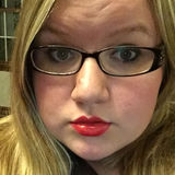 Chelseabreeze from Lawrence | Woman | 22 years old | Leo