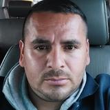Jrick65 from Santa Rosa   Man   39 years old   Cancer