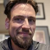Seanpool from Arvada | Man | 41 years old | Sagittarius