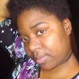Nikki from Atoka | Woman | 27 years old | Sagittarius