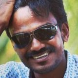 Ramaraju from Amalapuram | Man | 29 years old | Aquarius