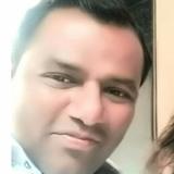 Raaj from Shirpur | Man | 38 years old | Aries