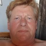 Jonboy from Hemel Hempstead | Man | 22 years old | Scorpio
