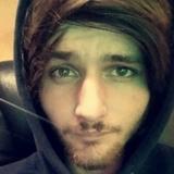 Robt from Belleville | Man | 26 years old | Virgo
