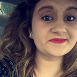 Sarahlee from Kenner | Woman | 25 years old | Virgo